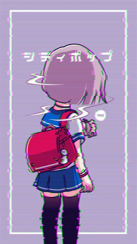 pin  hannah  art aesthetic iphone wallpaper