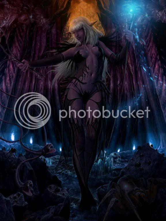 32-2.jpg image by vampyressdarkness