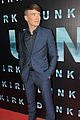 barry keoghan and cilian murphy suit up for dunkirk irish premiere2 05