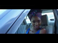 Download Video | Dee Pesa - Nabaki