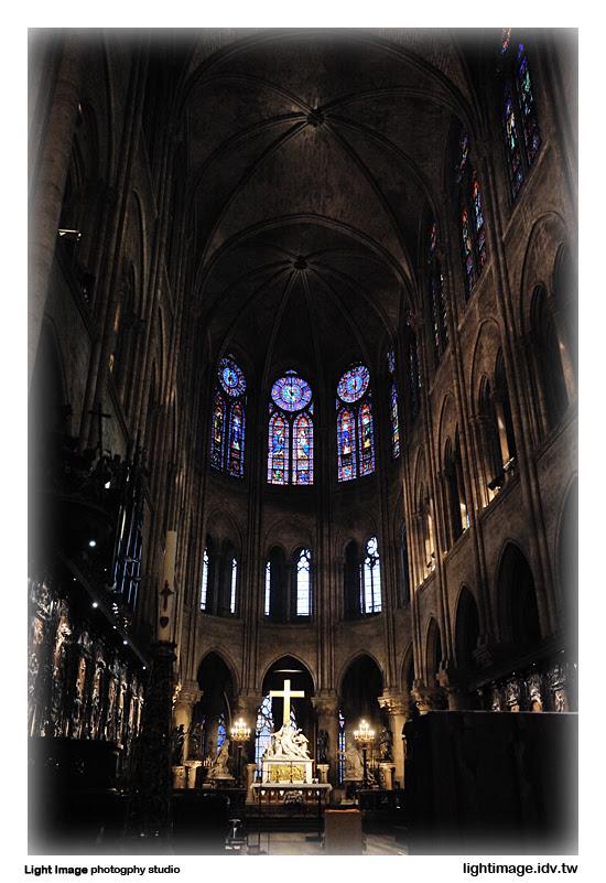 Paris0510_00427