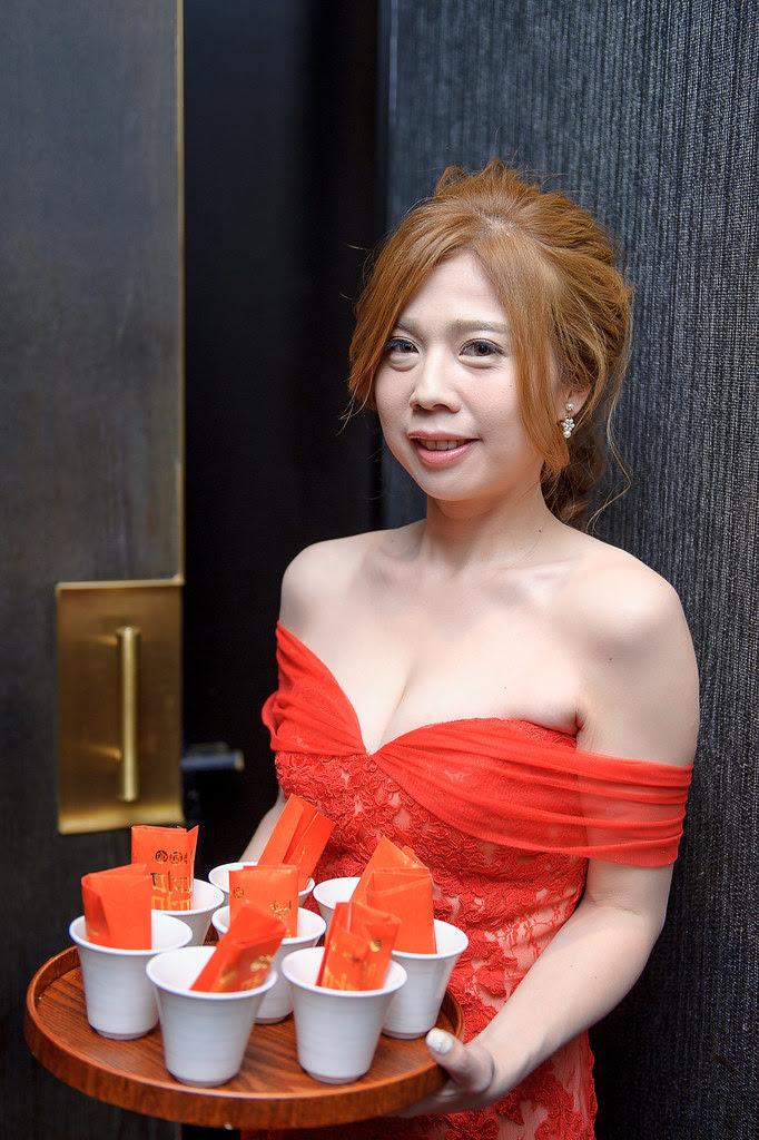 025台南婚禮記錄推薦