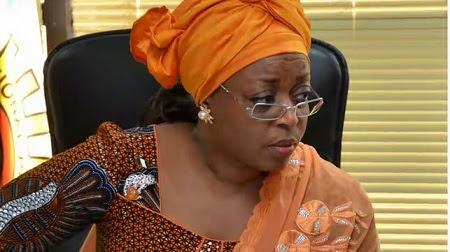 Alison-Madueke, Systemic Rot and the NNPC
