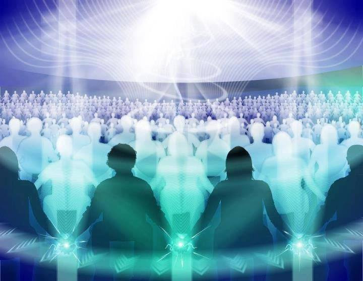 http://crystalconcentrics.com/wp-content/uploads/2013/09/the-power-of-collective-upliftment1.jpg