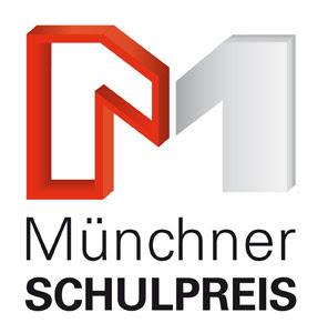 Münchner Schulpreis