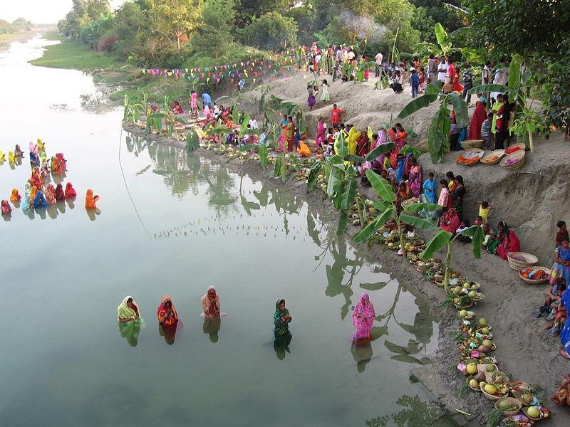படிமம்:Chatt Ghat.jpg