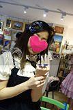 photo DSC07745_zps4ef75687.jpg