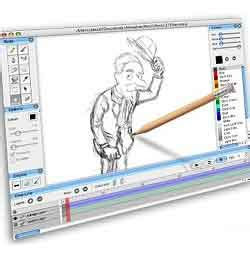 uecretsiz animasyon programi indir dijital teknoloji