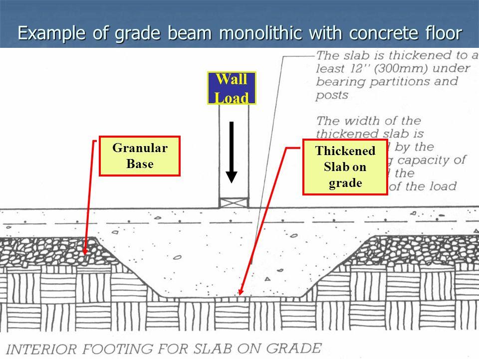Example+of+grade+beam+monolithic+with+concrete+floor