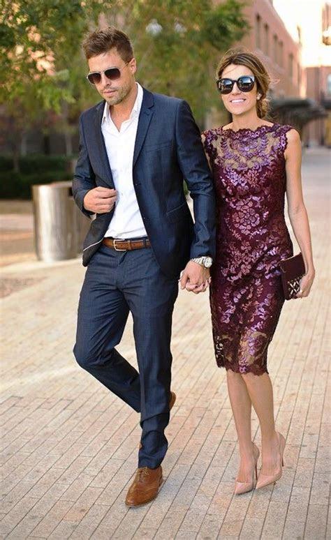 men formal dresses