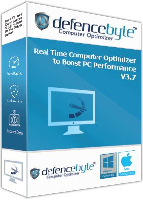 pc registry cleaner software  pc