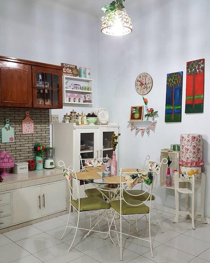 Tata Letak Ruangan Rumah Minimalis | Ide Rumah Minimalis