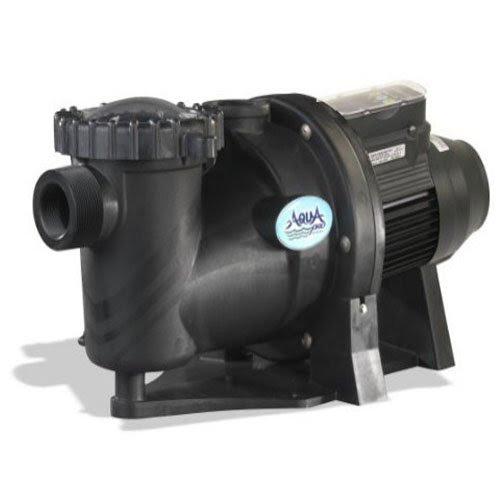 Fmuw Bhlpr Acoqs Aquapro Apex Series 1 25hp Variable