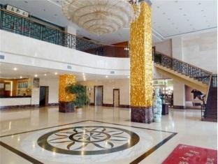 Discount Sui Ning Liangyuan International Hotel