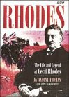 Rhodes the Race for Africa