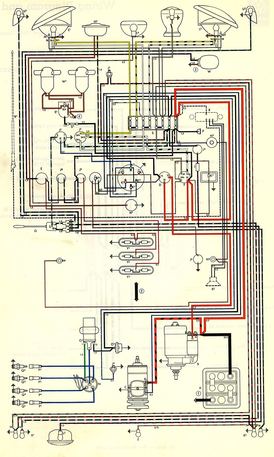 Diagram Bluebird Bus Wiring Diagram Full Version Hd Quality Wiring Diagram Diagramsceron Caditwergi It