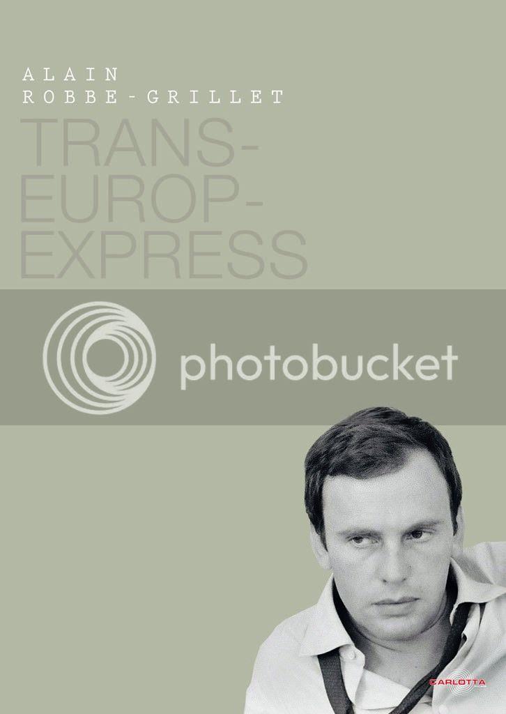 photo aff_trans_europ-2.jpg