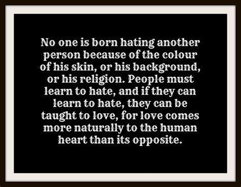 Tolerance Quotes. QuotesGram
