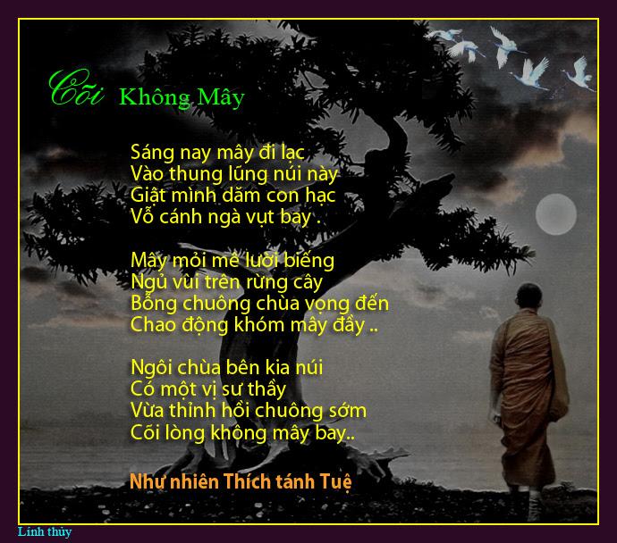 1878 CoiKhongMay NN ThichTanhTue