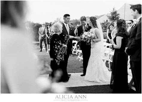 Starting Gate at Great Horse Wedding   Alicia Ann