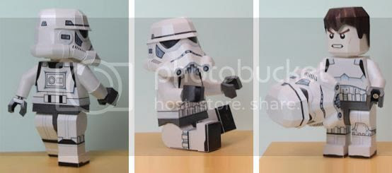 photo lego.stormtrooper.papercraft.via.papermau.003_zpst03mzucx.jpg
