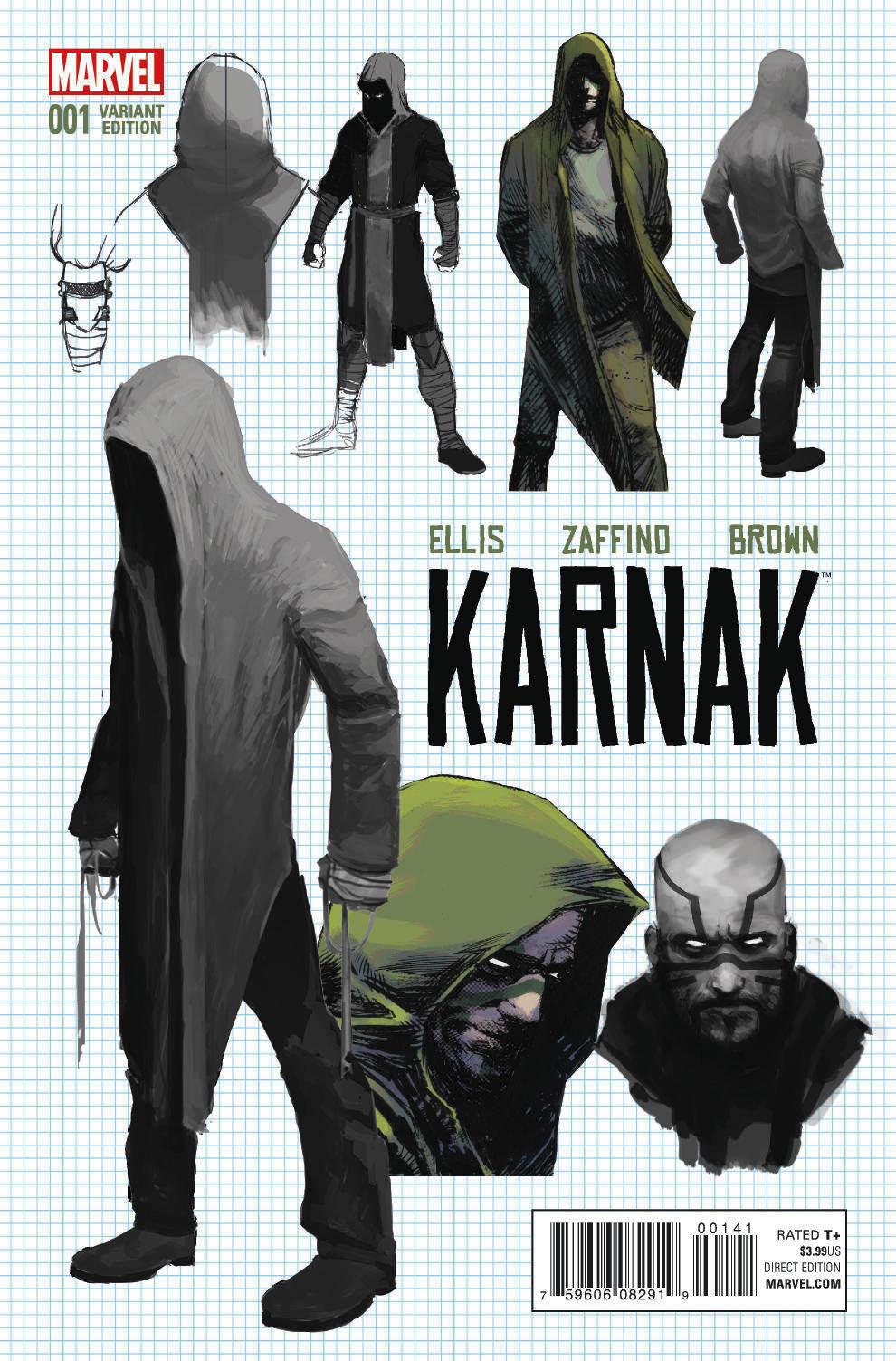 http://source.superherostuff.com/wp-content/uploads/2015/09/Karnak_1_Zaffino_Design_Variant.jpg