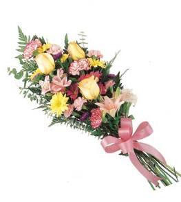 Give Flowers And Make An Impression Brant Florist Blog