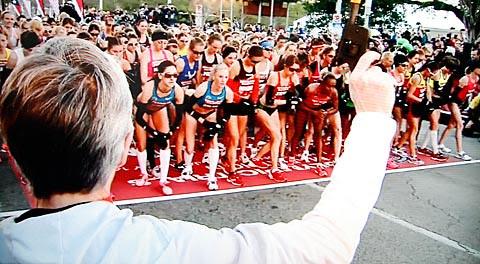 marathontrials_02