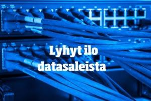 Suomen kilpailuvaltti häviää –Kylmä ei enää houkuta datakeskuksia (800 x 535)