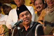 Dedi Mulyadi: Mohon Ma   af, Saya Sendiri yang Minta Posisi Cawagub
