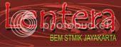 Blog Pribadi Angkatan Lentera Badan Eksekutif Mahasiswa (BEM) STMIK Jayakarta