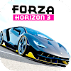 Forza Horizon 3 Apk + OBB Data for Android