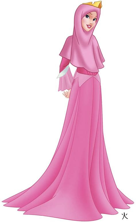 disney princess   muslim disney animasi disney