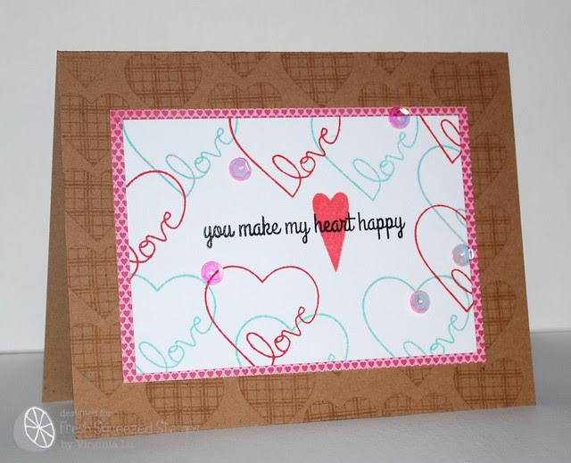 you make my heart happy-2