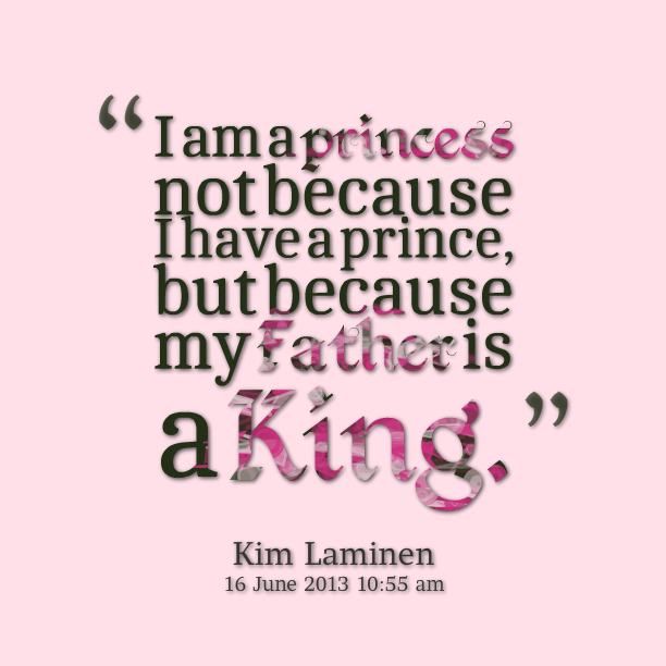 Quotes About Princesses 79 Quotes