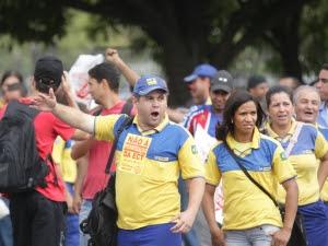 Greve-Correios3