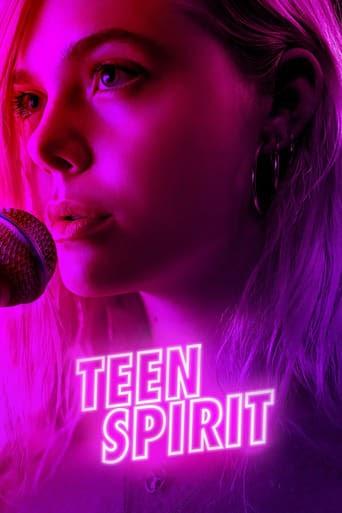 Teen Spirit Streaming VF 2019 français en ligne gratuit