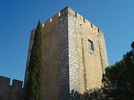 Castelo de Alvito3.jpg