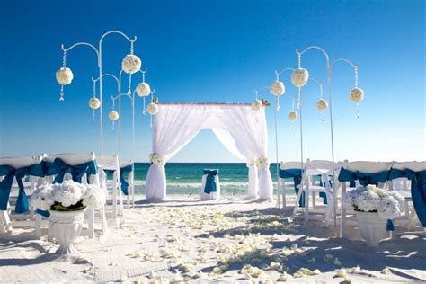 Legacy Package Our New Hit for Beach Weddings » Panama