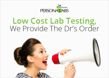 Personalabs - Low Cost Lab Testing, health, living, wellbeing, fittness, healing natural, natural solution, natural health support, matural medicine, natural health news, health news, better health, natural health kit, natural brands