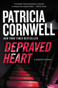 http://tlcbooktours.com/wp-content/uploads/2016/12/Depraved-Heart-PB-cover-199x300.png