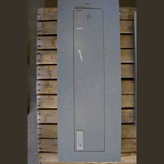 U5b50 U4f9b U5411 U3051 U306c U308a U3048   U5fc3 U306b U5f37 U304f U8a34 U3048 U308b120208v Single Phase Panel