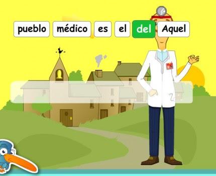http://childtopia.com/index.php?module=home&func=juguemos&juego=dictado-1-00-0004&idphpx=juegos-de-lengua