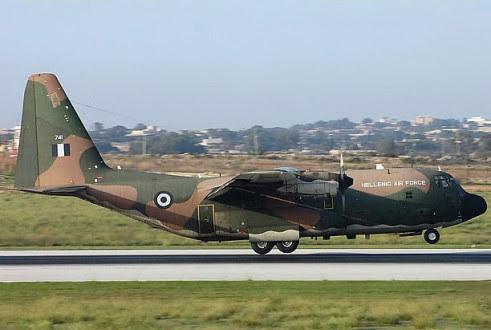 C-130_HAF