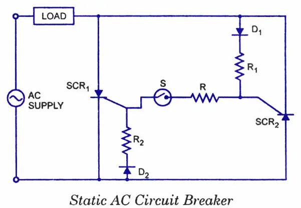 circuit diagram application image 10