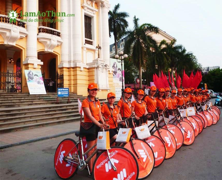 http://www.lamaothun.com/2014/08/lam-ao-thun-quang-cao.html