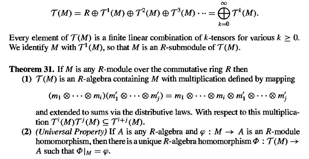 29 Fundamental Theorem Of Algebra Worksheet Answers ...