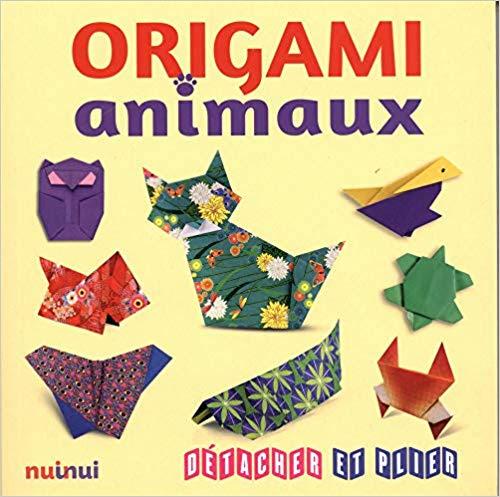 Origami - Wikipedia   497x500