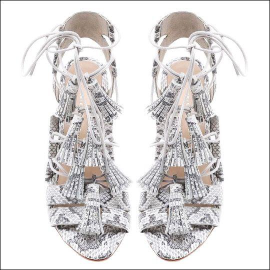 Le Fashion Blog Spring Summer Shoe Crush Cream Grey Statement Loeffler Randall Luz Tassel Sandals photo Le-Fashion-Blog-Spring-Summer-Shoe-Crush-Cream-Grey-Statement-Loeffler-Randall-Luz-Tassel-Sandals-edit.jpg