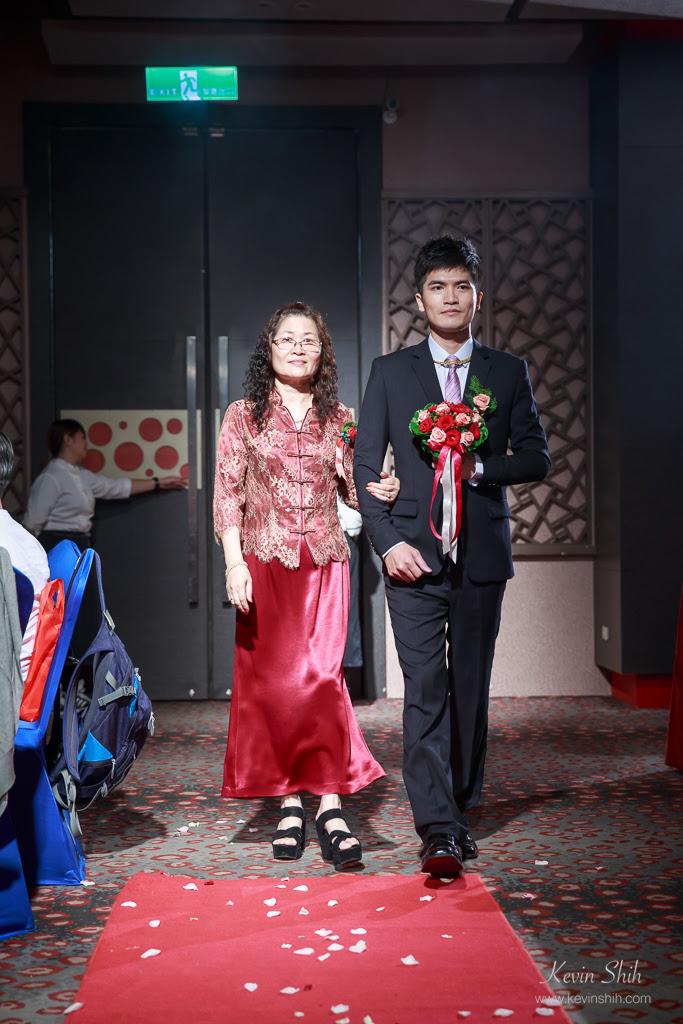 新竹彭園婚攝-20
